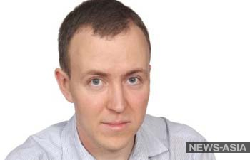 Павел Дятленко : «России требуется более активно и системно поддерживать и продвигать русский язык в странах ЕАЭС и СНГ»