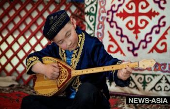 Назад в Великую степь: что даст Казахстану новое послание Нурсултана Назарбаева?