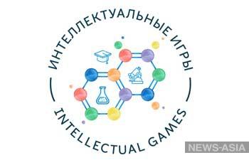 В Узбекистане стартовали интеллектуальные игры для школьников от российских ученых