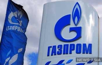 Туркменистан снова будет продавать газ российскому «Газпрому»