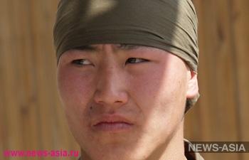В Узбекистане усилят военное образование: солдаты будут учить историю, школьники - посещать воинские части