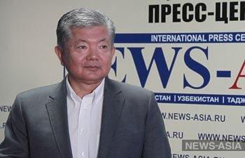 В Кыргызстане экс-министр иностранных дел передал свой дом под детский сад