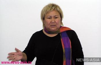 Судебная реформа сделает Кыргызстан уязвимым, - эксперт