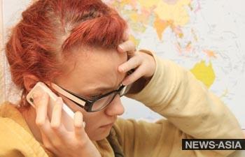 В Казахстане продолжается регистрация устройств сотовой связи - до 31 декабря ее нужно провести