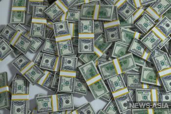 В Кыргызстане не появится централизованной базы банковских счетов