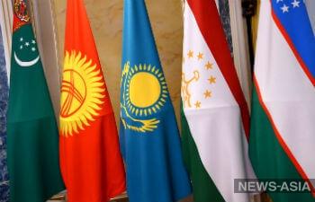 Не то, чем кажутся: страны Центральной Азии с необычной стороны