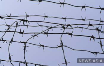 Врач-насильник из Кыргызстана останется в тюрьме: приговор оставлен в силе