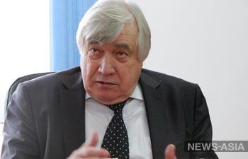 КРСУ поздравляет российских журналистов