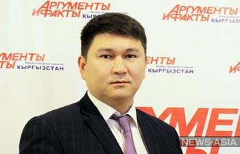 В 2019 году Кыргызстан продолжит заниматься развитием регионов