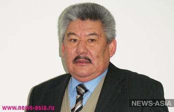 В вопросе о статусе русского языка мы учитываем все мнения -  Азимбек Бекназаров