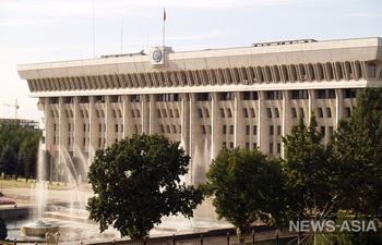 Общероссийский кыргызский конгресс просит президента Кыргызстана защитить права мигрантов