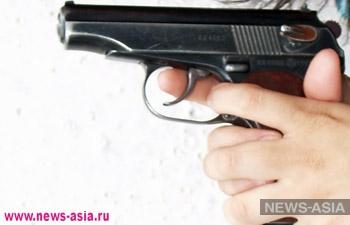 В России попытались угнать пассажирский самолет