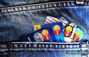 Платежная система MasterCard приходит в Туркменистан