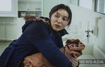 Фильм о мигрантке из Кыргызстана «Айка» покажут в Бишкеке