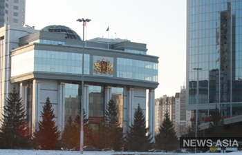 В Екатеринбурге запретили вход в школы и детсады непривитым от гриппа