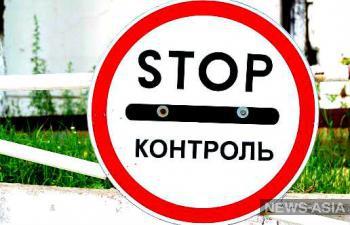 Туркменским офицерам запаса запретили выезжать за пределы страны