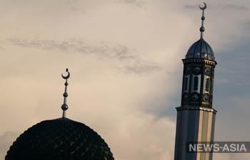 Мечети и намазканы  Кыргызстана обезопасят - приняты новые нормы их строительства