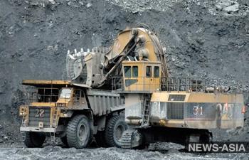 В Кыргызстане ищут пути выхода из кризиса в горнодобывающей отрасли