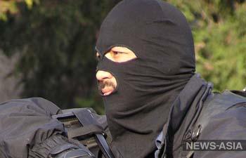 МВД РФ назвало заявление о переправке боевиков личным прогнозом замминистра