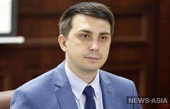 Денис Бердаков : «В проекте ВНК ГЭС давно нет экономики – сплошная геополитика»