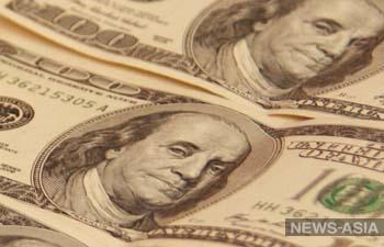 Национальный банк Таджикистана рассказал, почему в Таджикистане не хватает долларов