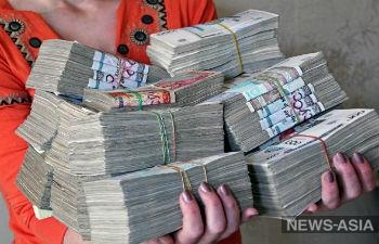 Учителям Узбекистана, отказавшимся участвовать в благотворительности, не выдали зарплаты