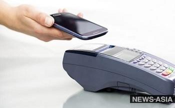 В Кыргызстане растет количество пользователей электронных кошельков