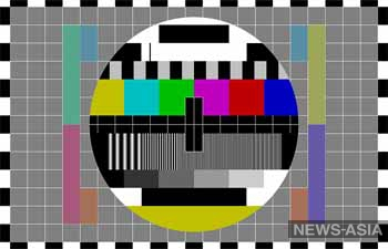 Облико морале. Узбекский телеканал обвинили в показе турецкого сериала