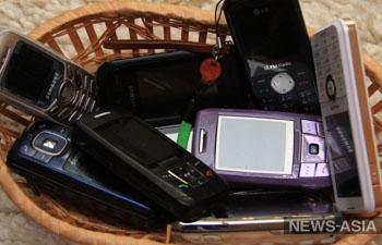 В Кыргызстане деятельность электронного кошелька «Мобильник» приостановлена