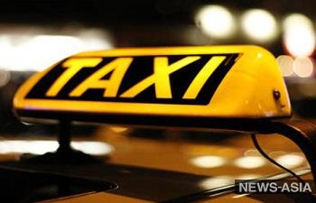 В Кыргызстане создадут единый реестр водителей такси