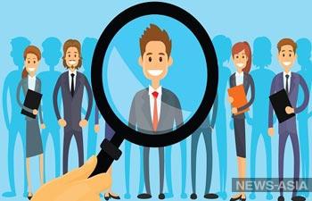Зачем HR-отдел вашей компании?