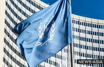 Кыргызстан ратифицировал Конвенцию ООН о правах инвалидов