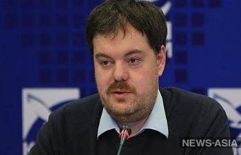 Андрей Чеботарёв: «Казахстан получил светский аналог иранской системы власти»