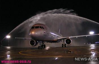 Кто виноват в авиакатастрофе под Петрозаводском?