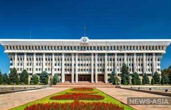 Рост товарооборота между Россией и Киргизией составил 17%