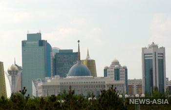 Жители Казахстана не смогли защитить столицу республики от переименования в Нур-Султан (обновлено)