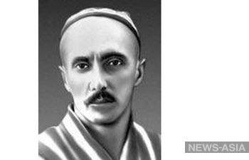 В Оренбурге отметят юбилей основоположника узбекской советской литературы