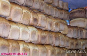 В Туркменистане мужчину задавили в очереди за хлебом