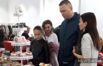 В Бишкеке начали сбор средств на лечение и стерилизацию бездомных животных