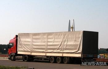 Казахстан ведет переговоры с Кыргызстаном по кризису на границе