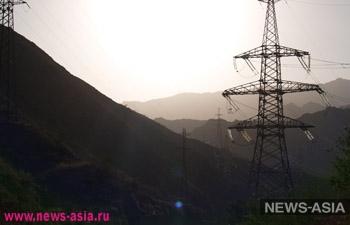 Казахстан и Узбекистан ратифицировали соглашение о сотрудничестве в энергетике