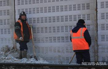В России предложили депортировать иностранцев за их счет