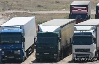 Казахстан не признает обвинений Кыргызстана в нарушении правил ЕАЭС