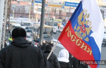 Россия стала менее привлекательна для мигрантов Центральной Азии - РАНХиГС