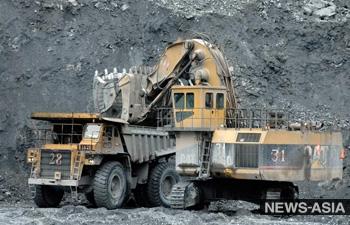 «Кыргызалтын» передает золоторудное месторождение Макмал инвестору из Китая