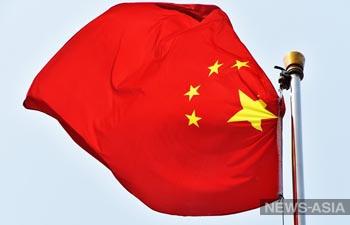 Китай вводит смертную казнь за участие в организованных преступных сообществах