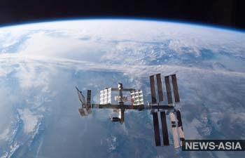 Россия, Китай и США - лидеры в освоении космоса глазами россиян