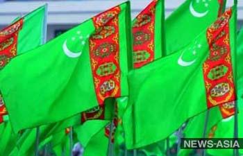 Туркменистан вводит новый порядок признания иностранных дипломов