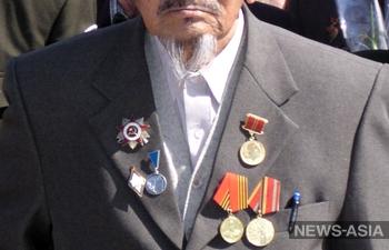 В Узбекистане повысят праздничные выплаты ветеранам ВОВ
