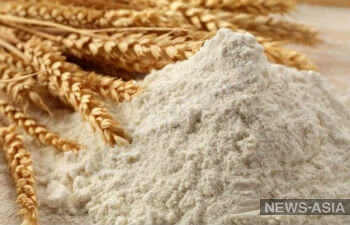 Россия поможет Туркменистану избавиться от дефицита муки и пшеницы